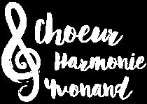 logo_harmonie_test_3_200_white